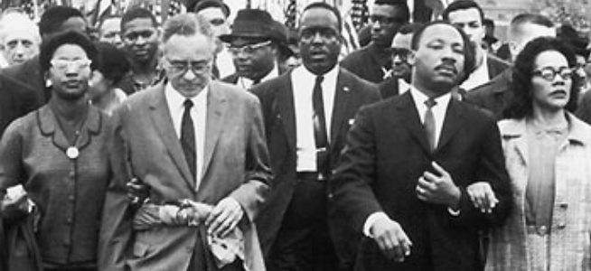 Minnesota Civil Rights Attorneys