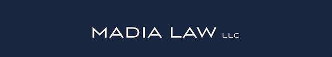 Madia Law