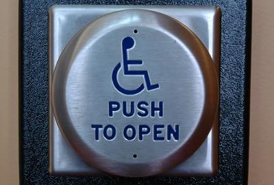 Minneapolis Disability Discrimination Lawyers
