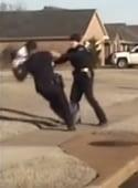 Police Brutality Attorneys