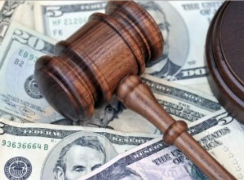 Minnesota Wrongful Termination Attorneys