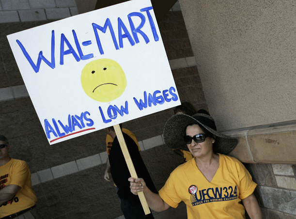 MN Unpaid Wages Attorneys