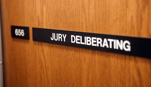 Minnesota Jury Trial Attorneys