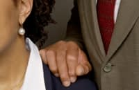 Minneapolis Sexual Harassment Lawyers